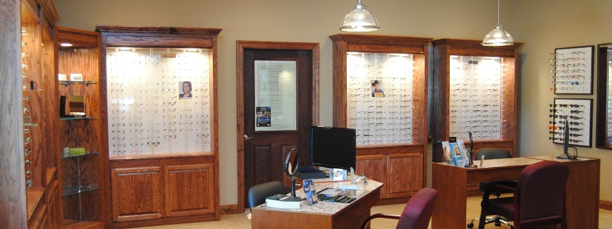 picture of frame board